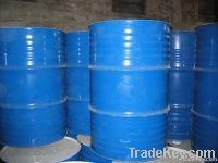 Diisononyl Phthalate 99%