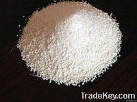Dicalcium Phosphate (18% Min)