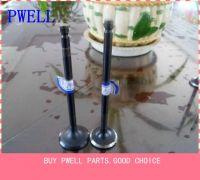 valve for Mistubishi 4G93