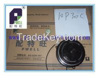 High quality & Hot sale !!!10P30C Air conditioning compressor clutch head for Toyota Coaster