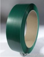 Polyester Bands