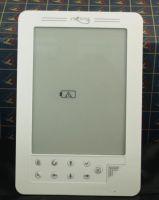 E-book reader SEB-693