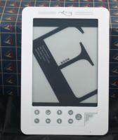 E-book reader SEB-690