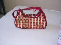 hemp products,reed & Rush, Palmyra , Handicraft