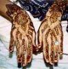 Zeenah Kone Henna Paste