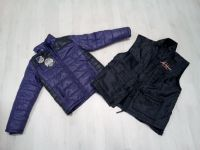 WINTER ANORAKS SPECIAL OFFER