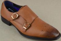 Men Designer Leather Shoes