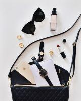Fashion Mix Lot Accessories