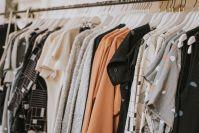 Women Mix Clothing Lot