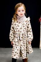 Child kids boutique wholesale clothing tops dresses lot