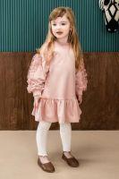 Children girls boutique apparel tops dresses lot