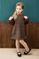 Children boutique dress lot