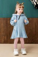 Children girls boutique apparel lot
