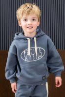 Wholesale boutique toddler boys 2pc sets