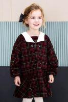 Girls kids boutique clothing tops dresses lot
