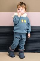 TODDLER BABY UNISEX 2PC SETS