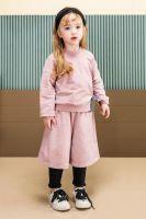Children girls boutique 2 piece sets lot