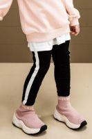 Children girl boutique pants leggings lot
