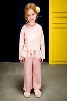 Girls kids boutique wholesale clothing 2pc sets