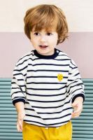 Baby boy clothing tops lot