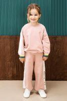 Children boutique 2 piece sets lot