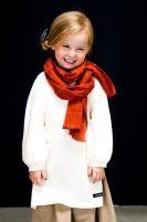Kids girl boutique sets lot