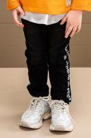 Children girl boutique pants lot