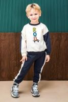 Wholesale boutique boys 2pc sets