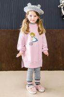 Wholesale boutique toddler sets