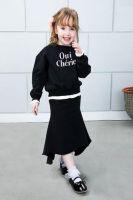 Girls kids boutique wholesale clothing sets