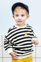 Baby toddler boy girl tops lots