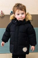 Baby toddler coats jackets lot