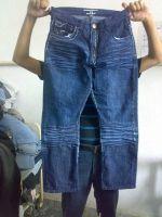 fashion garments jens