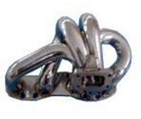 Turbo Manifolds