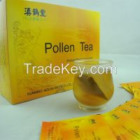prostate gland medicine no side effect from herbal field