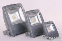 10W-20W LED Flood Light