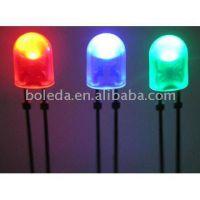LED Lamp(3mm,5mm)