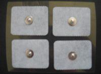 Snap Electrode