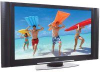 50' LCD and FLat Screen Plasma TV