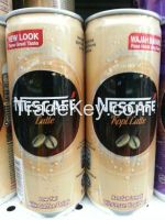 Nescafe RTD 240ml