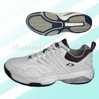 Tennis Shoes (TN2502)