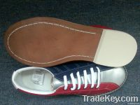 wholesale full leather rental  bowling shoes