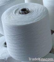 Polyester Spun Thread