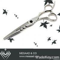 Barber Hair Scissor