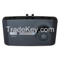 Black Box for car with battery recovering and fuel saving function!