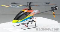 4CH 2.4G RC Helicopter Single-blade, 4CH  Gyro helicopter, rc copter