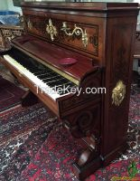 Pleyel Pianino Piano France