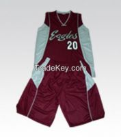 Softball Uniforms