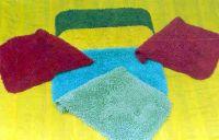 Rugs , Bath Mats and Carpets