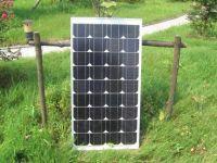 Solar Panel (5W-300W)